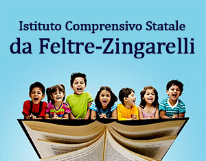 banner_zingarelli.jpg